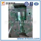 OEM de alta precisión Die Casting piezas de repuesto Molde Hecho en China