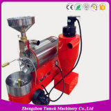De milieuvriendelijke Elektrische Commerciële Koffiebrander van de Hitte