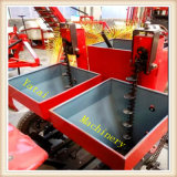 Voert de Directe Verkoop van de fabriek Landbouw de Planter /Potato die van de Aardappel Machine planten uit