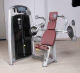 Estensione dell'interno eccellente della macchina/braccio di forma fisica (ST12)