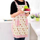 Förderndes Baumwollküche-Schutzblech mit dem Firmenzeichen angepasst, Schutzblech kochend