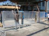 Aquarium acrylique fait sur commande