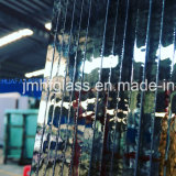 Китай стекло большого зеркала Antique зеркала серебра Antique фабрики декоративное
