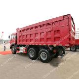 ¡Gran venta! Sinotruk Styer pesada Minería camión basculante