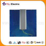 Non-Flickering 위원회 빛/천장판 (Epistar LED) TUV/GS+UL/ETL/cETL는 승인했다