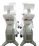 Offre de Speciall ! ! ! Corps de Liposonix Hifu amincissant la machine de beauté d'ultrason