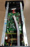 Tagliatrice portatile Cut40 del plasma dell'aria di migliori prezzi