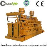 Preis des Erdgas-Generator-Cw-400
