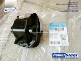 3206-7L3z6038c-A5518-Powersteel - Подвеска двигателя на лт 2006-2008 метки Ford F-150 2005-2008lincoln