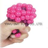 esfera do aperto da esfera da uva da cápsula de 65mm