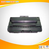 Toner compatibile Cartridge120 per Xerox 120