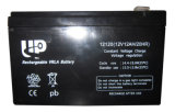 12V12ah AGM poco costoso Battery per l'UPS