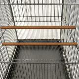 Qualitäts-Vogel-Rahmen-Hersteller-Haustier-Rahmen mit konkurrenzfähiger Preis-Vogel-Rahmen