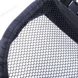Neues bewegliches Fischernetz-entfernender Korb mit Ineinander greifen-Beutel