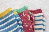 Ultra weiche Premuim wöchentliche Bambussocken mit Geschenk-Kasten für Frauen und Männer