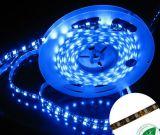 Tira flexible del LED impermeable (60B-5050-IP64)