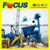 Het Mengen zich van het Asfalt van de goede Prijs en van de Hoge Efficiency 120t/H Installatie Lb1500