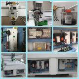 Машина маршрутизатора CNC для маршрутизатора 1325 CNC алюминия