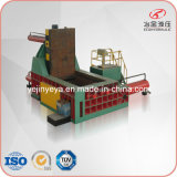 Ydt-315A Horizontal Automatic Scrap Steel Recycling Machine (공장 25 년)