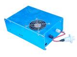 Z-Развевайте автомат для резки СО2 лазера