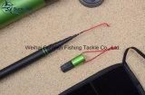 Pesca Rod Nano all'ingrosso della mosca di Tenkara del carbonio del Giappone Toray