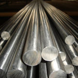 밝은 Surface Stainless Steel Bar (304 321 316L)