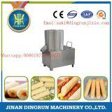 لب يملأ وجبة خفيفة يجعل آلة, [هيغقوليتي] لب يملأ وجبة خفيفة يجعل آلة