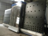 Lbw Series Vertical Glass WashingおよびDrying MachineまたはCleaning Machine