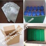 Acétate de la qualité supérieure CAS 79561-22-1 Alarelin