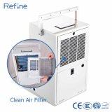 Ventilatore utile poco costoso del deumidificatore nazionale unico variopinto dentellare di Colden