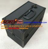 21 인치 호환성이 있는 E 시리즈 360 교체 알루미늄 3 확장 가능한 층 트레인 상자 장식용 저장 조직자 전문가