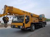 Qy25k-II Qy50ka LKW-Kran für Verkauf