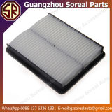Hyundai/KIA를 위한 예비 품목 자동 공기 정화 장치 28113-2p100