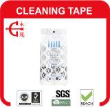 per Super Tack Cleaning Tape
