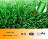 Meglio che vende erba artificiale per il calcio. Gioco del calcio