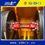 Misturador concreto do trabalho da represa Ktsw6750/4500 com preço de fábrica