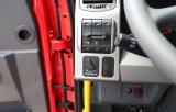 JAC 6X4 9m3 Concrete Mixer Truck