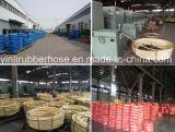 Hydraulisches Rohr-industrielles Gummirohr