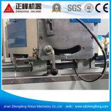 A V-Estaca da porta e do indicador do PVC considerou para a máquina da porta e do indicador
