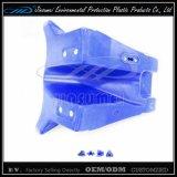 PEのBVとのRotomodingから成っているプラスチック燃料タンク