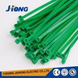 Nylonplastikorganisator-Kabelbinder