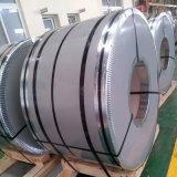 70 bobinas 202 do aço inoxidável do revestimento do Ra