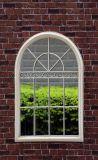 Specchio di vetro del metallo cosmetico per dell'interno o esterno