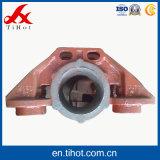 デッサンの標準として機械化の企業の製造の異なったタイプ金属の鋳造