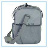 sacchetto caldo del dispositivo di raffreddamento di vendita di modo 600d