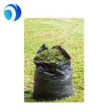 Sac d'ordures en plastique imperméable à l'eau multifonctionnel durable de vente chaud