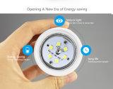 Alta calidad del bulbo del LED (GHD-LB5W-12W)