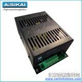 Cargador de batería diesel superventas del generador 5A de Aisikai a Rusia