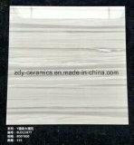 China-natürliches volles Karosserien-Marmor-Fußboden-Stein-Fliese-Baumaterial