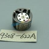 9308-622A valvola 9308622A, valvole di motore automatiche 9308z622A (28239295) della guida del combustibile diesel Pressure28278897common